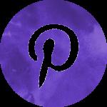 icon_pinterest