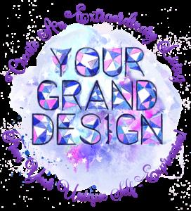 YGD_Logo copy